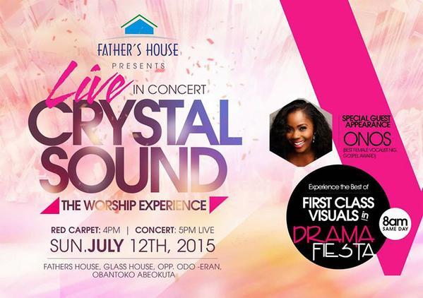 crystal-sound-live-in-concert