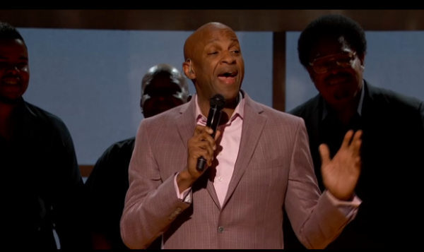 donnie-mcclurkin-bet-awards-andrae-crouch