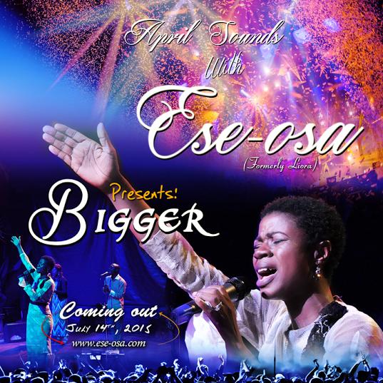 ese-osa-bigger-coming-soon