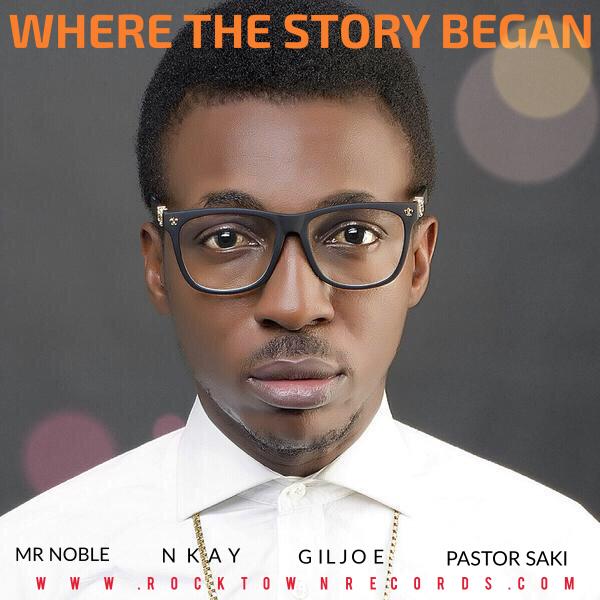 frank-edwards-where-the-story-began-nkay-noble-gil-pastor-saki