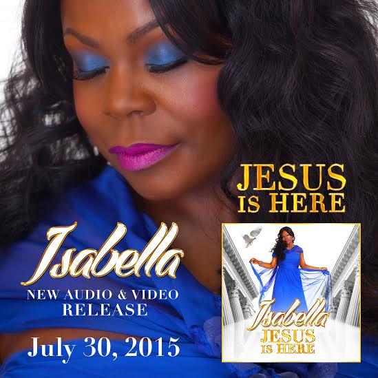 isabella-jesus-is-here-promo