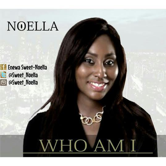 noella-who-am-i