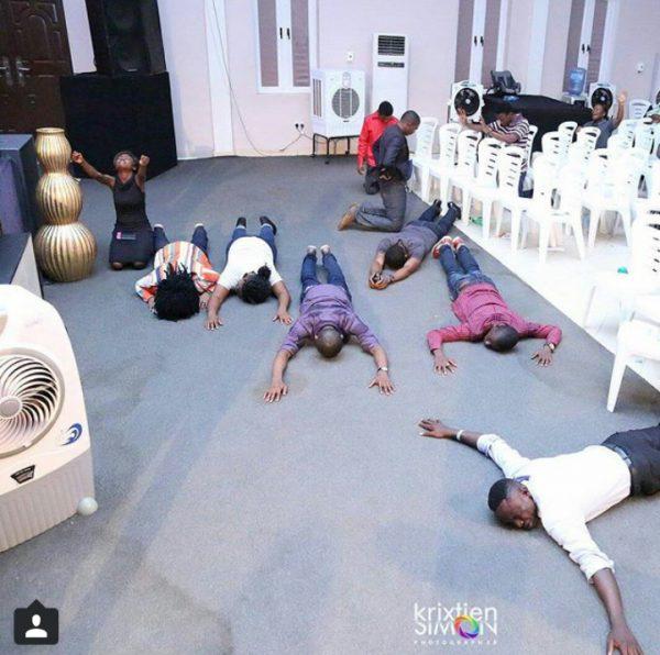 people-in-worship