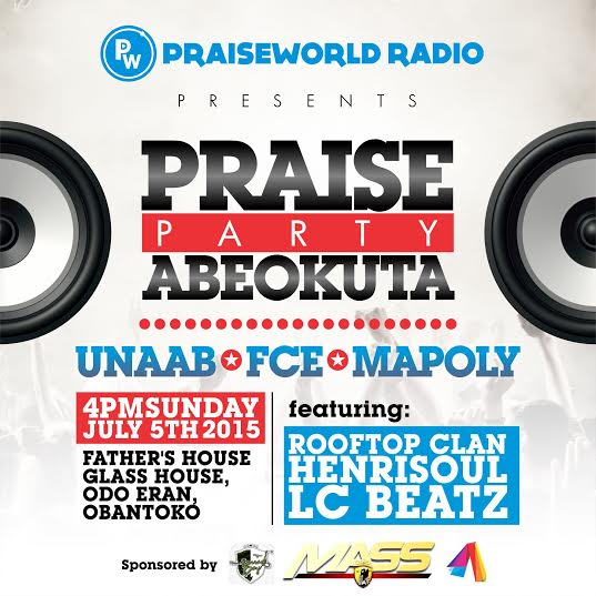 praise-party-abeokuta-july-5