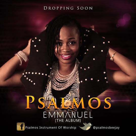 psalmos-emmauel-album