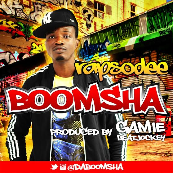 rapsody-boomsha