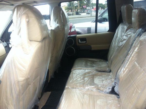sammie-okposo-car-gift-to-wife (2)