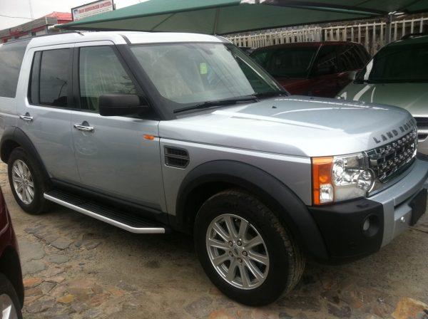 sammie-okposo-car-gift-to-wife (3)