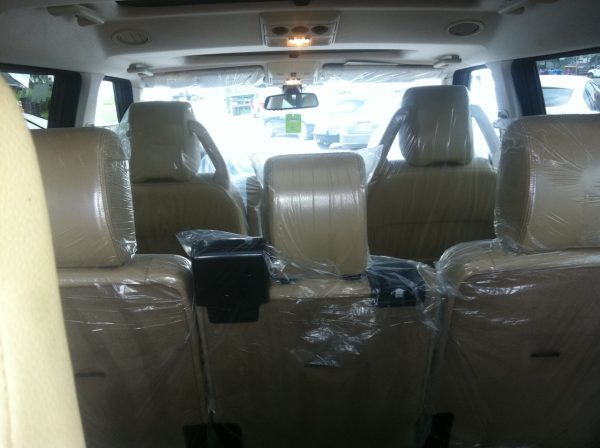 sammie-okposo-car-gift-to-wife (4)