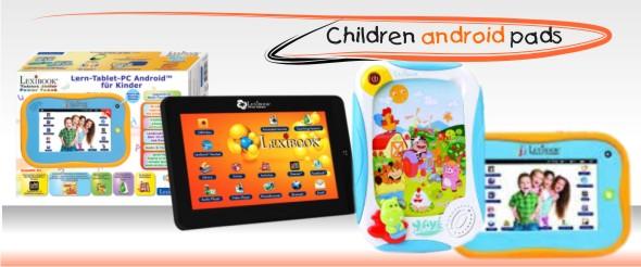 titles-kiddies_tablets