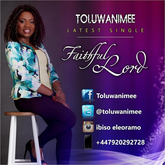 toluwanimee-faithful-lord