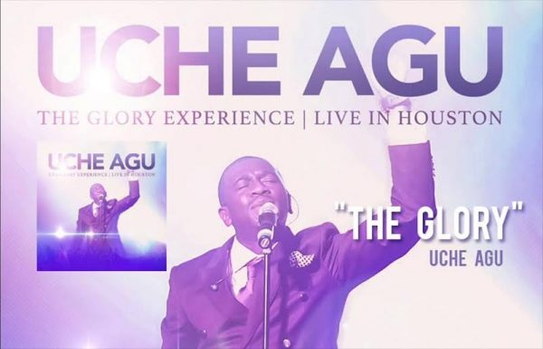 uche-agu-the-glory-experience-ad