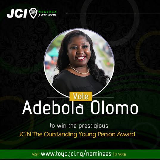 vote-adebola-olomo-jci