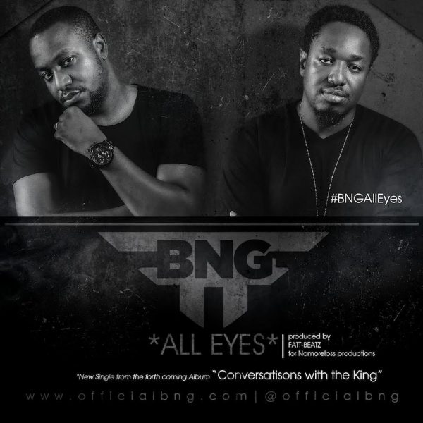 bng-all-eyes