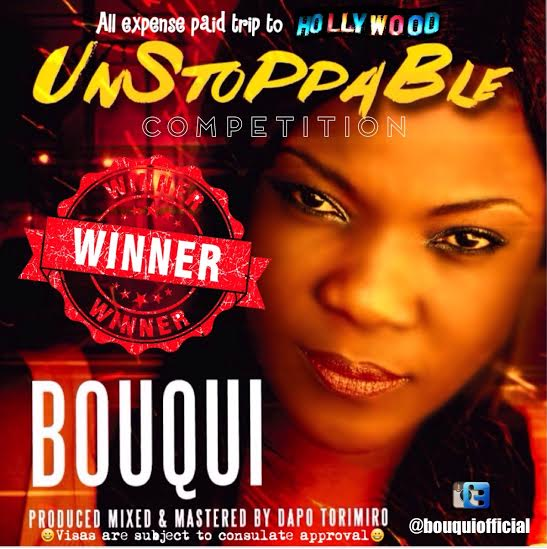 bouqui-unstoppable-competition-winners