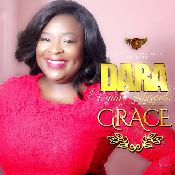 dara-grace-frank-edwards