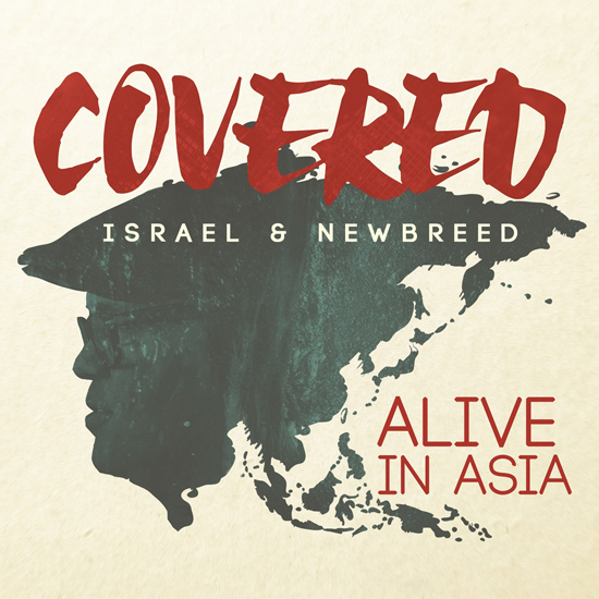 israel-hougton-new-breed-covered-alive-in-asia