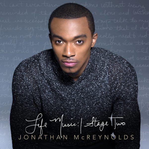 jonathan-mcreynolds-maintain-video-chantae-cann