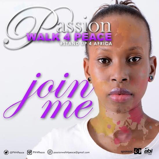 passion-walk-4-peace-3