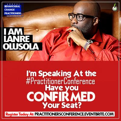 practitioners-conference-lanre-olusola