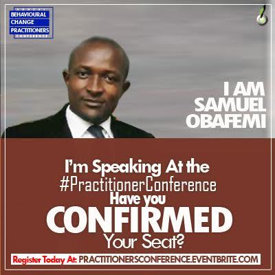 practitioners-conference-sam-obafemi