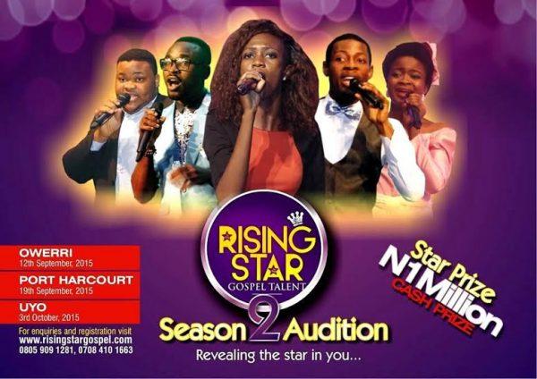 rising-star-gospel-talent-show-season-2