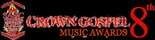 sabc-crown-gospel-awards-logo