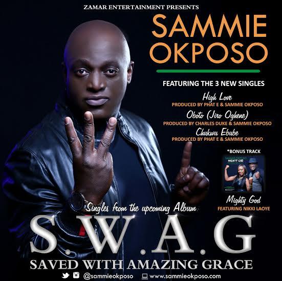 sammie-okposo-high-love-oboto-chukwu-ebube