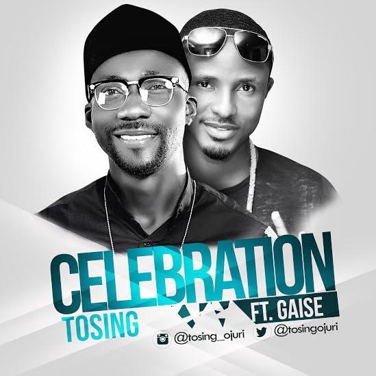 tosing-celebration-gaise