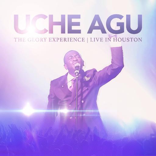 uche-agu-glory-experience