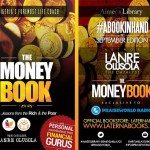 """You Were Born To Prosper"" 