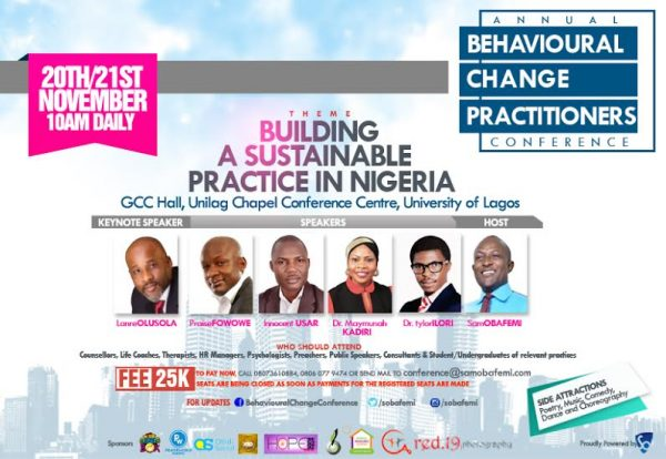 bcp-conference
