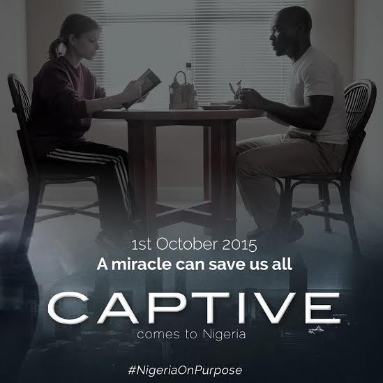 captive-premier-ad