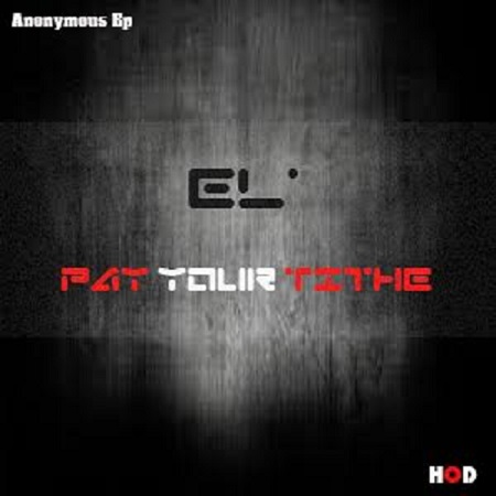 el-pay-your-tithe