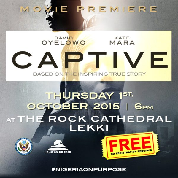hotr-captive-movie-premier