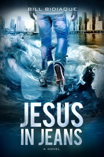 jesus-in-jeans- novel