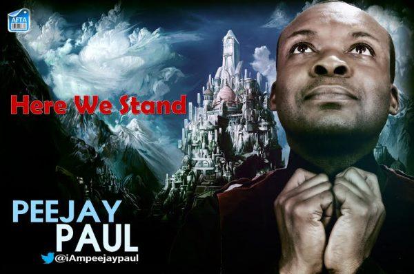 peejay-paul-here-we-stand
