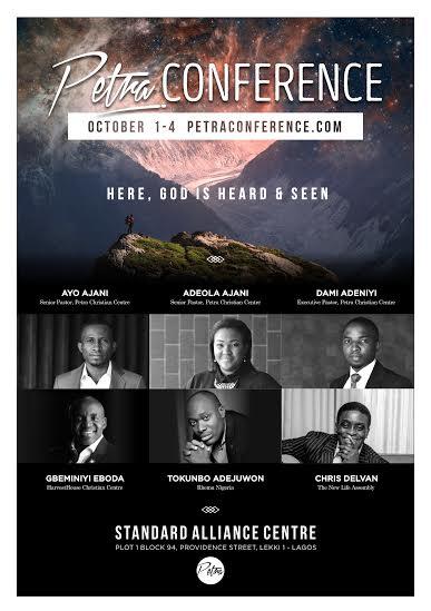 petra-conference-2015