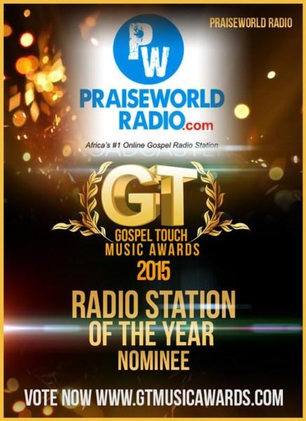 praiseworldradio-gtawards-nominee