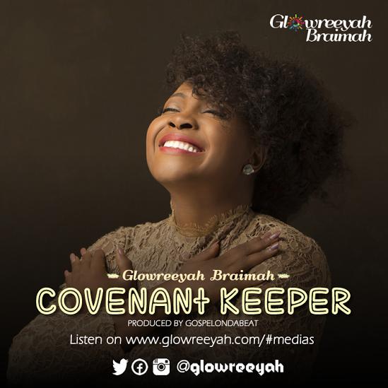 glowreeyah-covenant-keeper