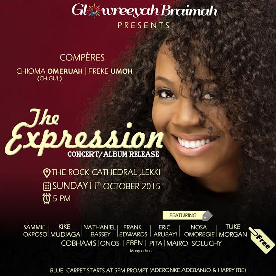 glowreeyah-the-expression-concert