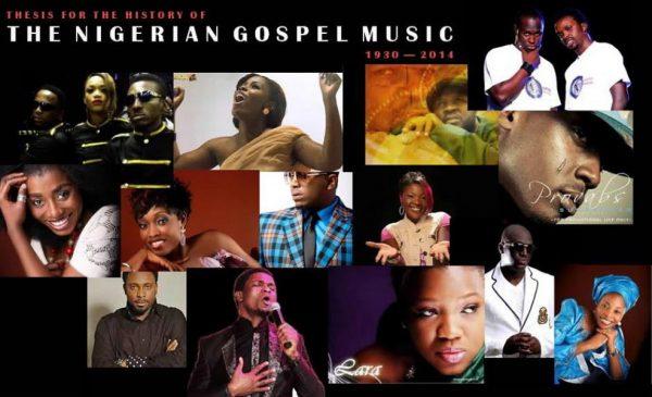 history-of-nigerian-gospel-music-alex-amos