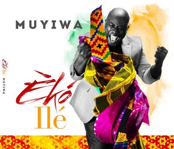 muyiwa-eko-ile-album