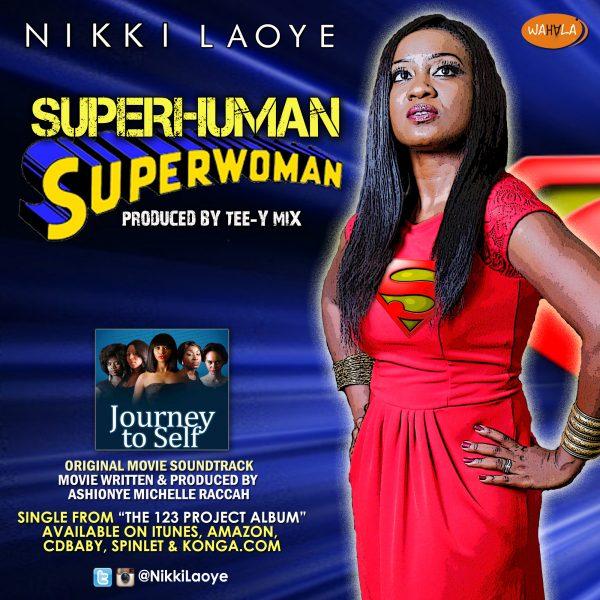 nikki-laoye-superhuman-superwoman