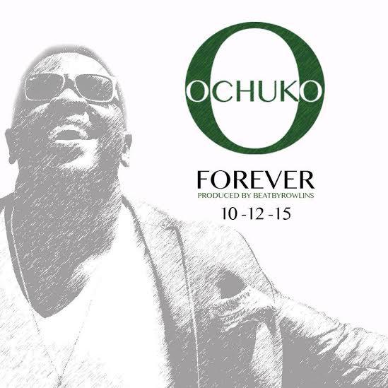 ochuko-forever