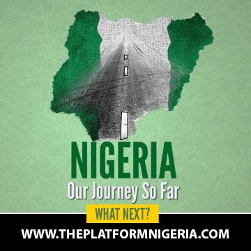 platform-nigerian-hero