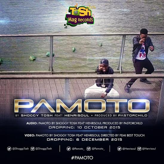 shoggytosh-pamuto-ft-henrisoul