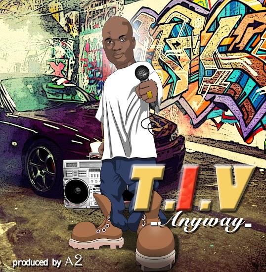 tiv-anyway
