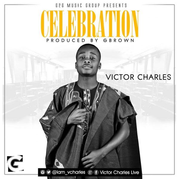 victor-charles-celebration
