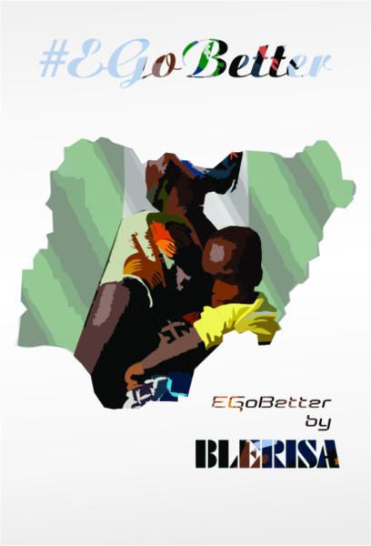 E-go-Better -By-Blerisa